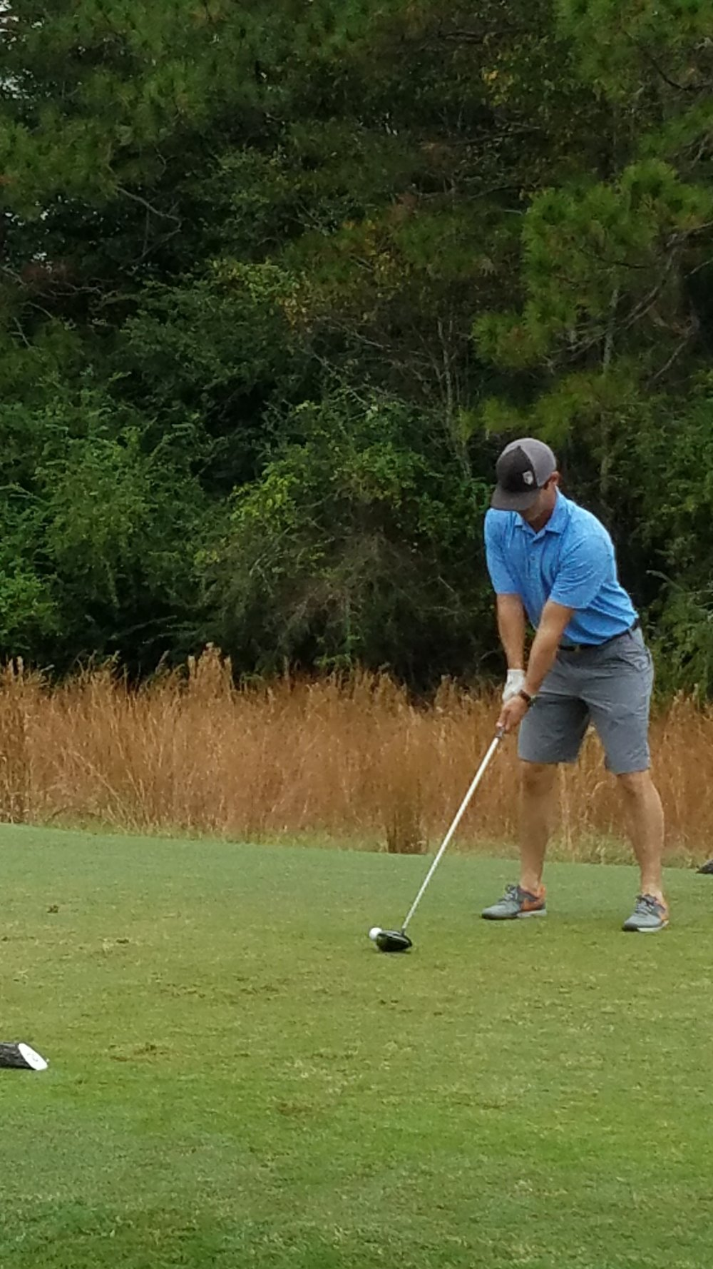 2018 PCI Golf Classic 2.jpg