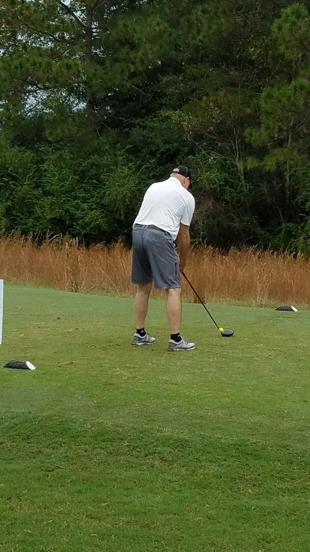 2018 PCI Golf Classic 4.jpg