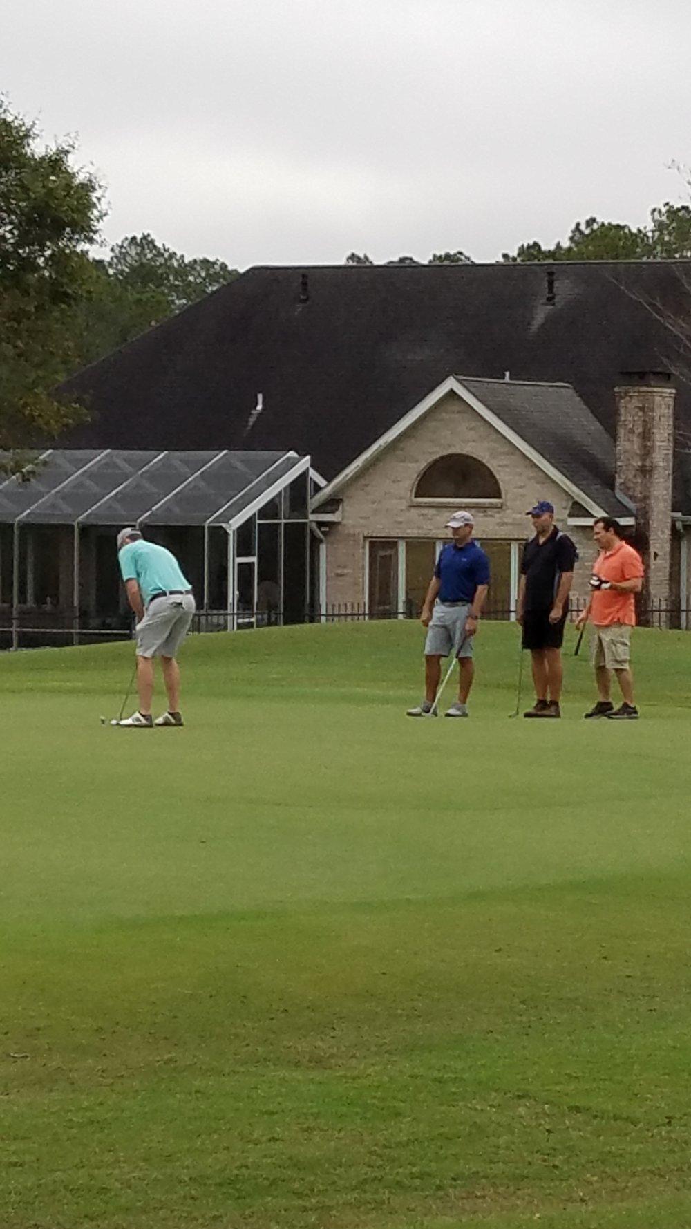2018 PCI Golf Classic 5.jpg