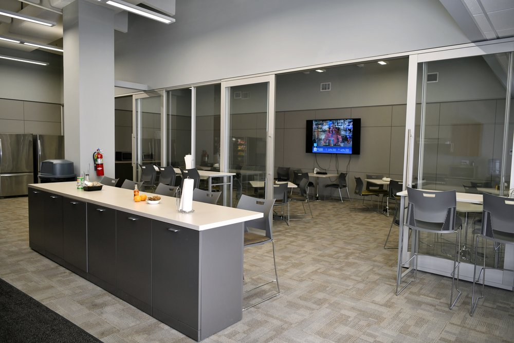 20 Interior Break Room Exposed Double T.jpg