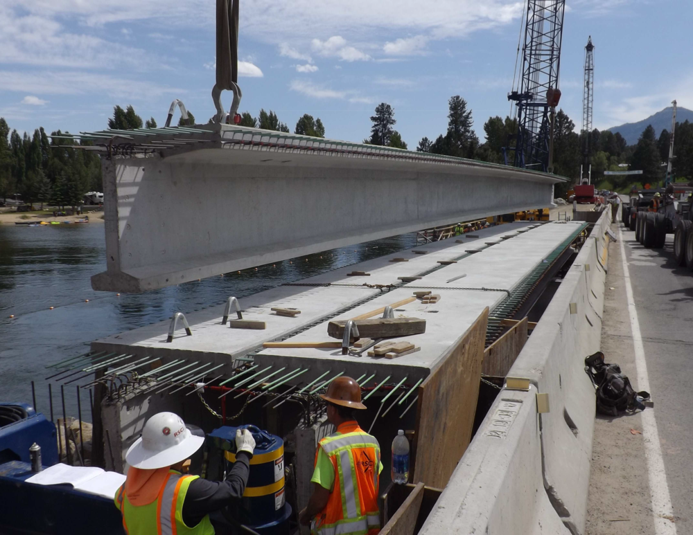 SH 55 Precast Bridge 10.png