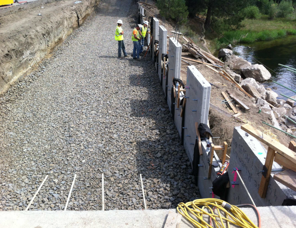 SH 55 Precast Bridge 13.png