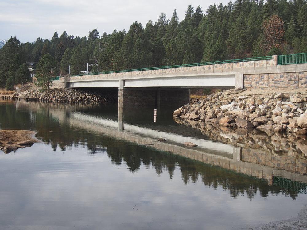 SH 55 Precast Bridge 27.jpg