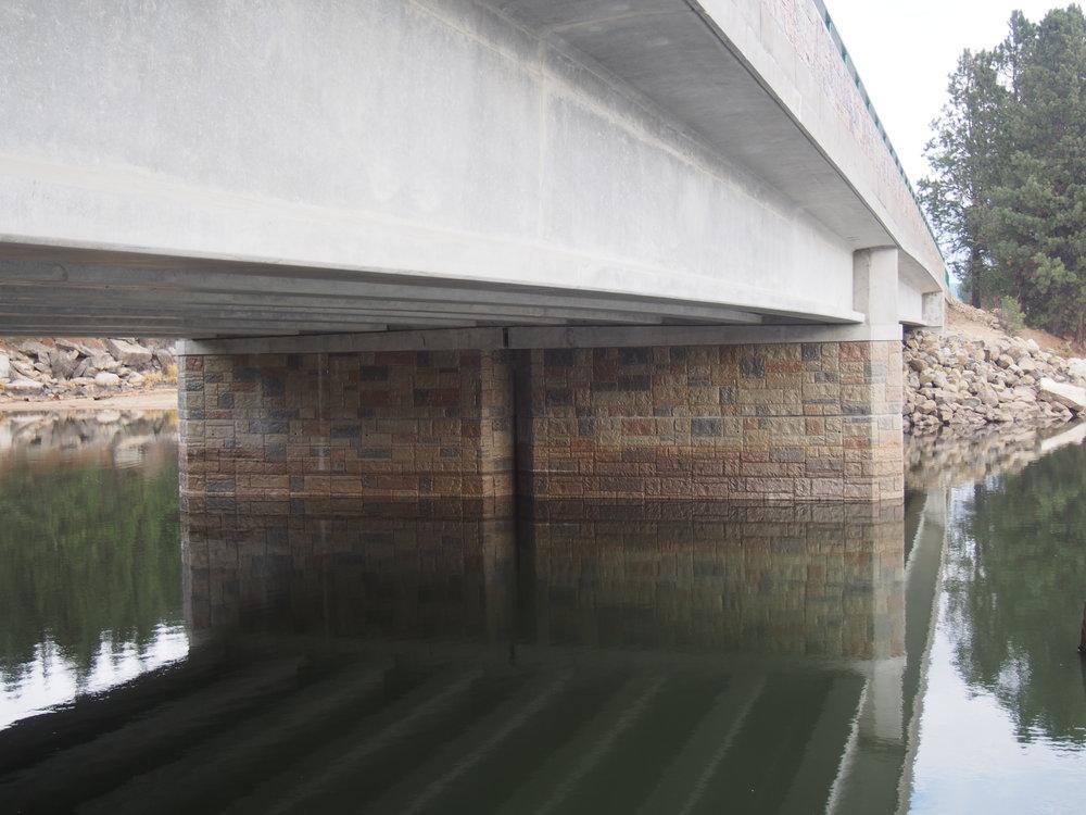 SH 55 Precast Bridge 28.jpg