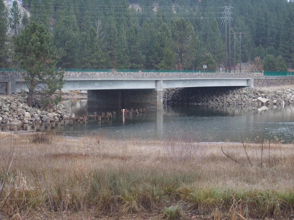 SH 55 Precast Bridge 30.jpg