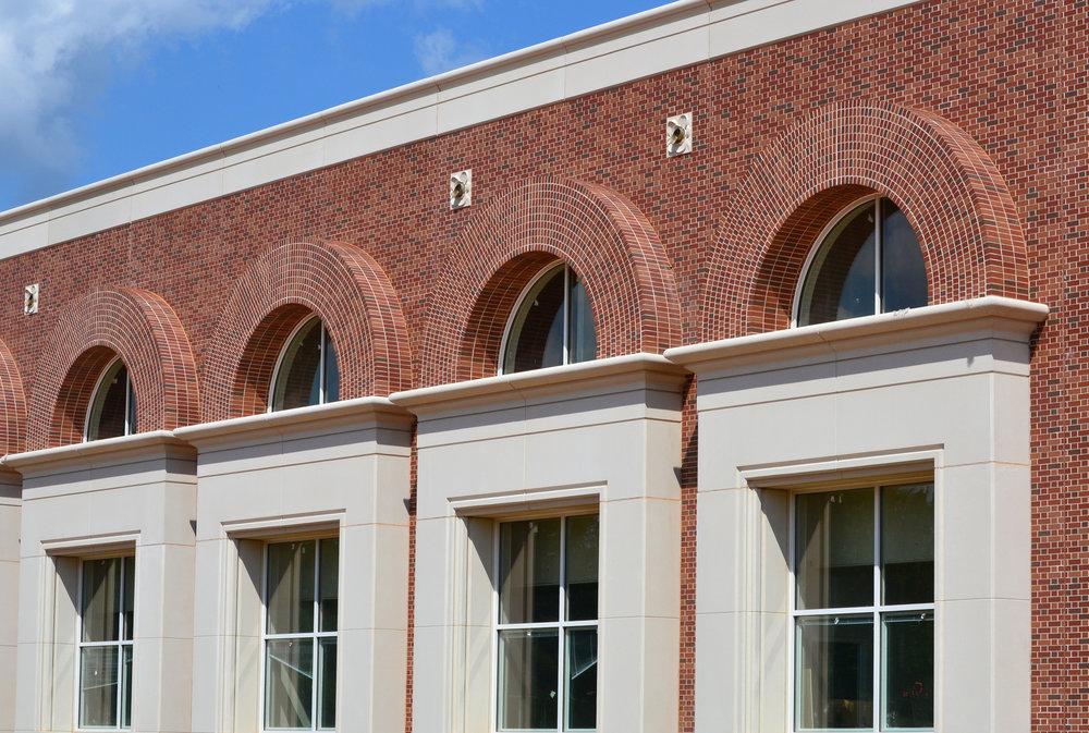 Bienville Parish Courthouse 8.jpg
