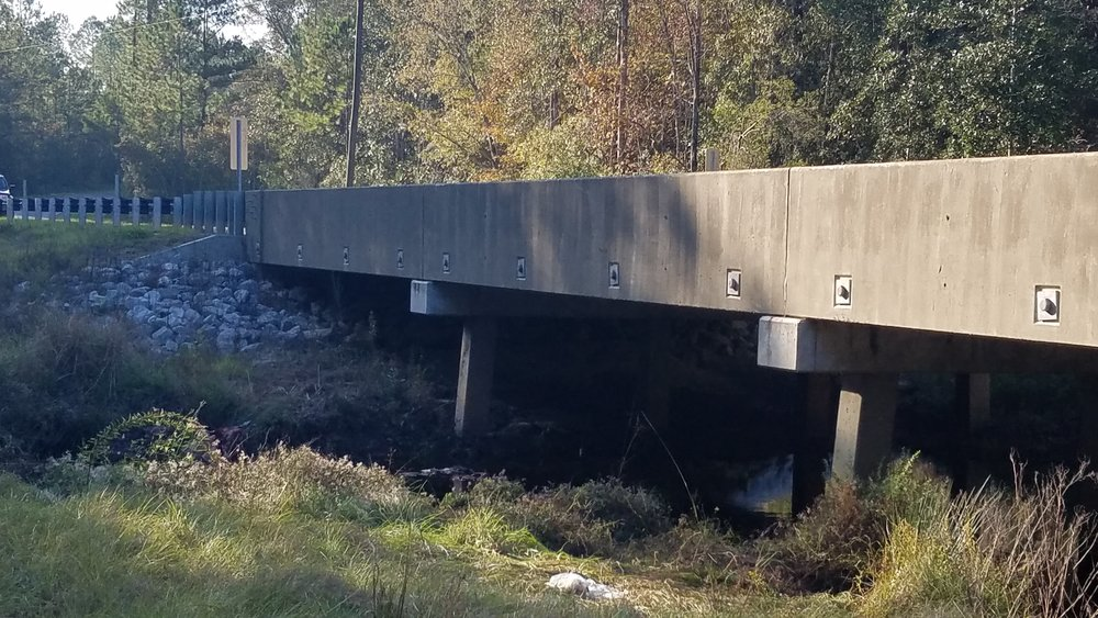 King Bee Rd Bridge 1 5.jpg