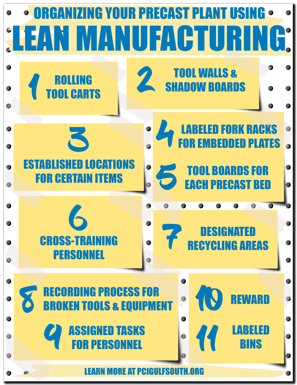 LEAN Infographic.png