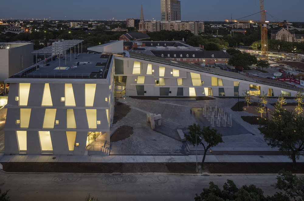 Museum of Final Arts.jpg
