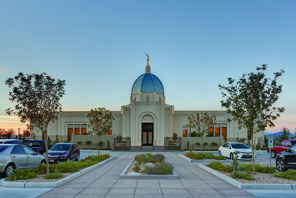 Church of Jesus Christ.jpg