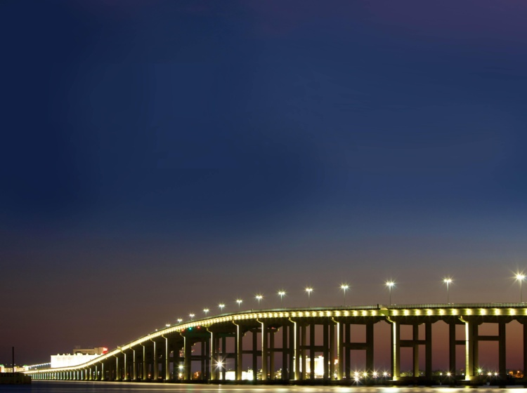 Biloxi Bay Bridge 3.jpg