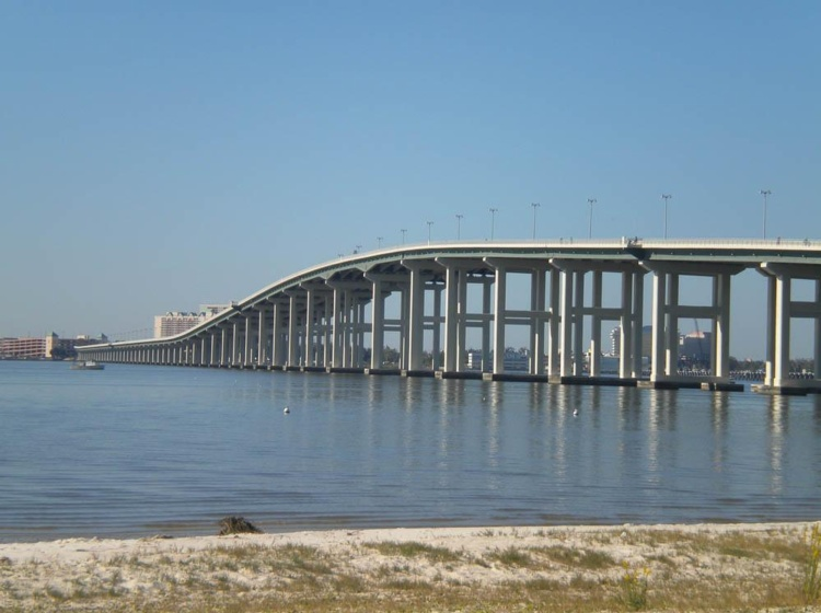 Biloxi Bay Bridge 5.jpg