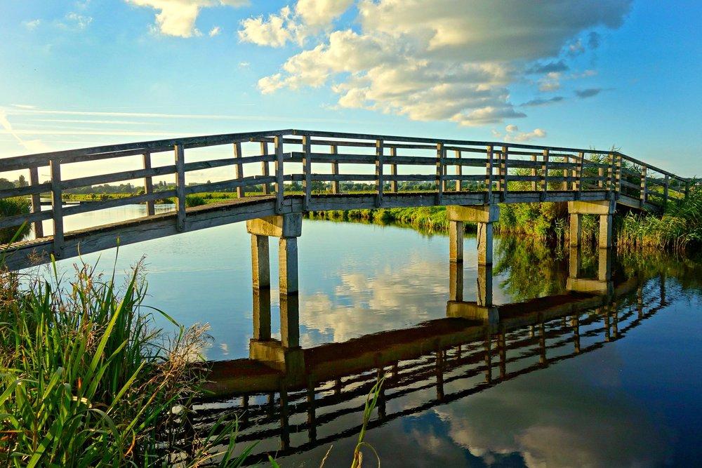Wooden Bridge.jpg