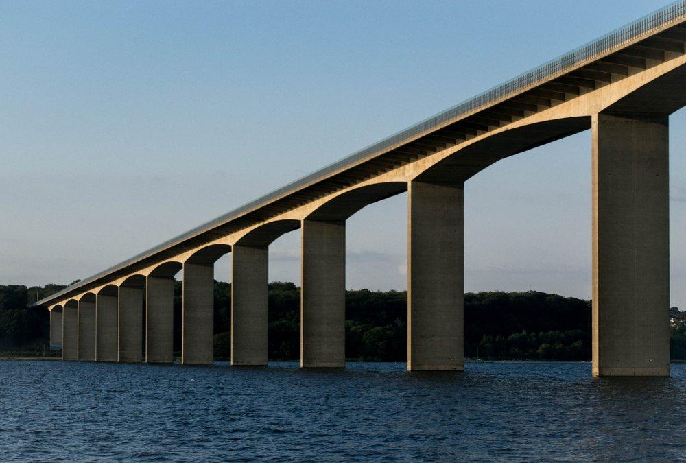 Channel Bridge.jpg