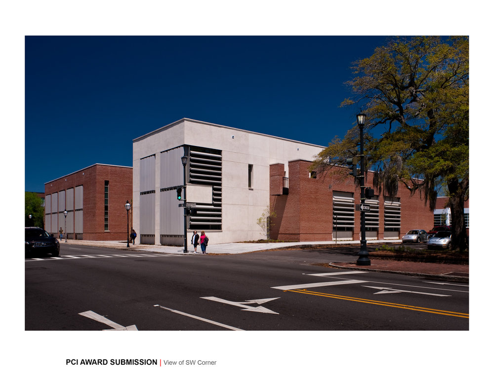Charleston Progressive Academy 6.jpg