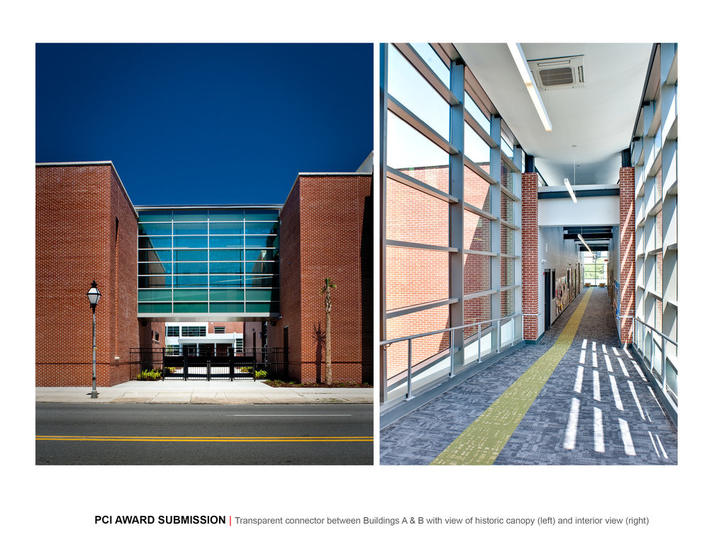 Charleston Progressive Academy 12.jpg