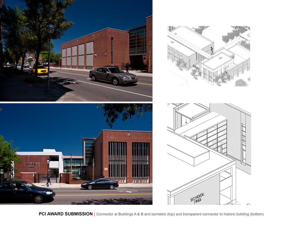Charleston Progressive Academy 11.jpg