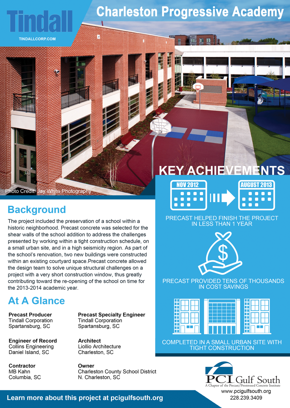 Charleston Progressive Academy.png