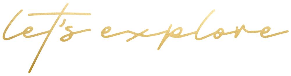letsexplore-gold.png