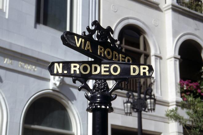 Rodeo drive interior designer.JPG