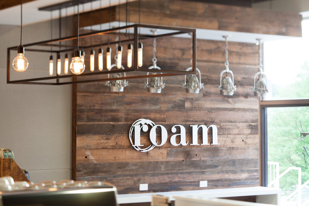 ROAM coworking space sign.jpg
