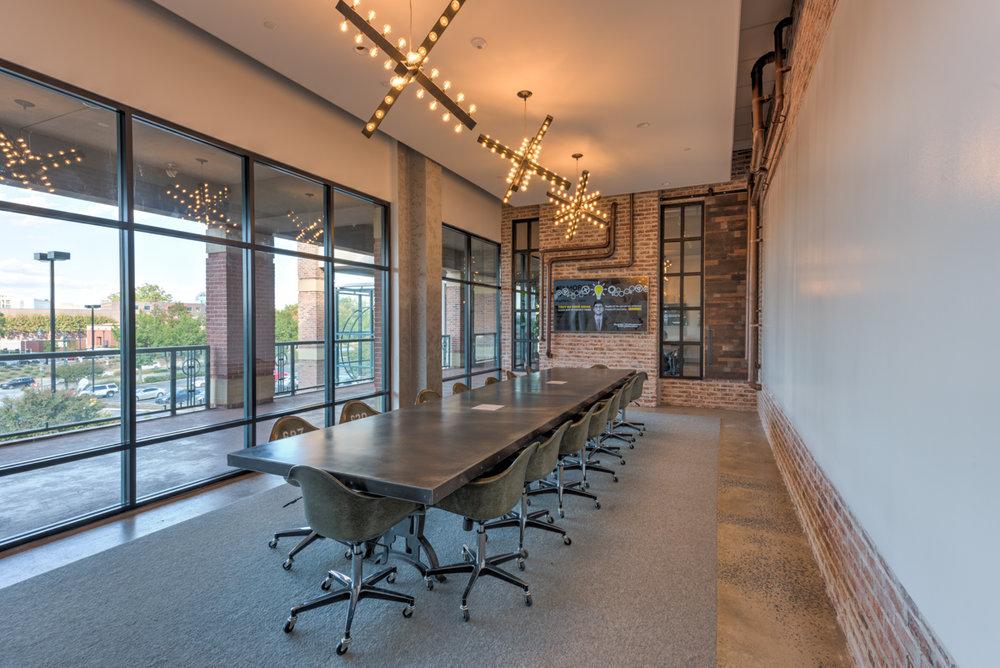 ROAM conference room design 1.jpg