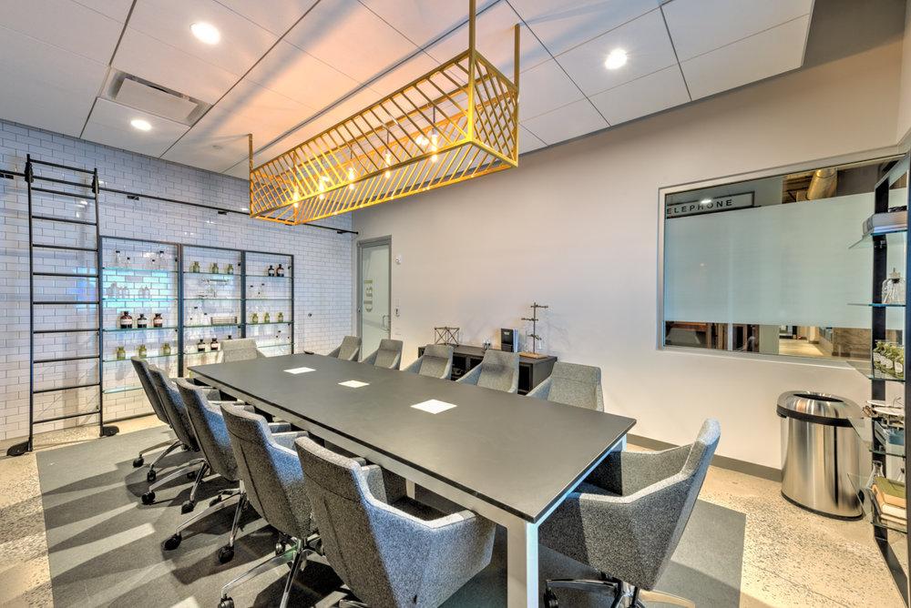 ROAM conference room design 3.jpg