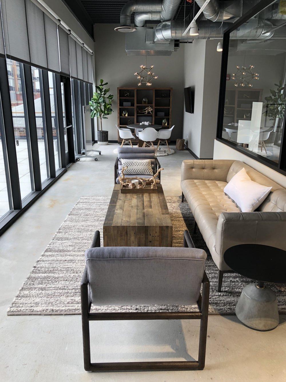 Soul City Church lounge area design.jpg