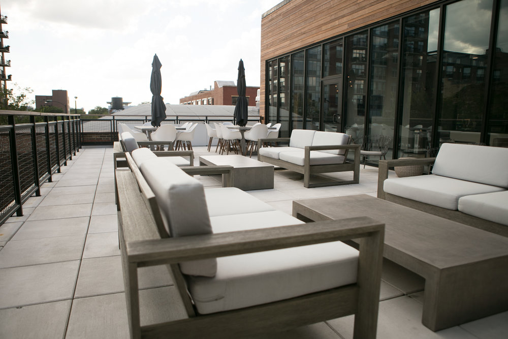 Soul City Church outdoor patio furniture.jpg