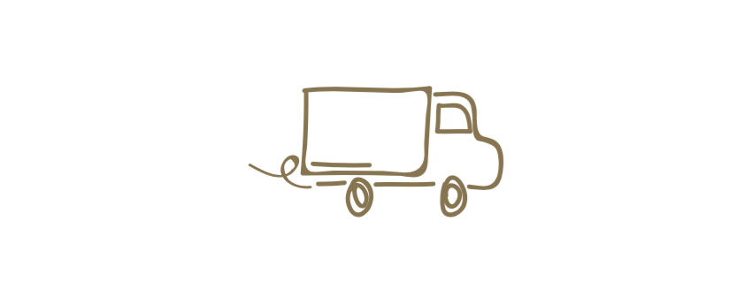 Delivery-lrg.png