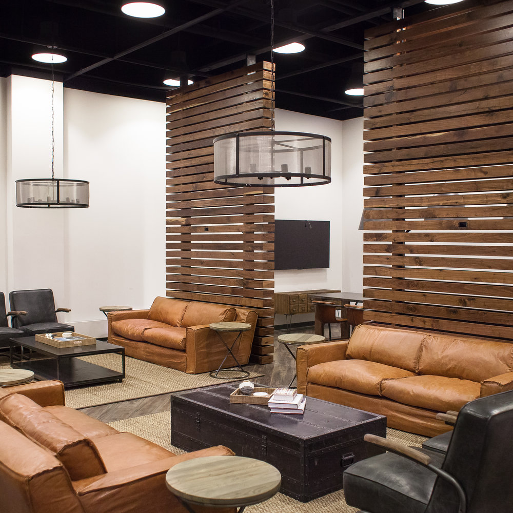 Willow Creek gathering space.jpg