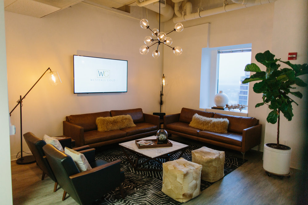 Coganc leather office couch.jpg