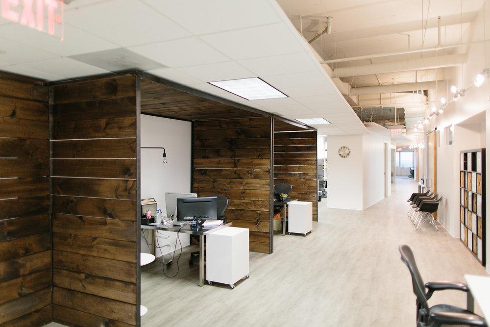office cubbies wood.jpg