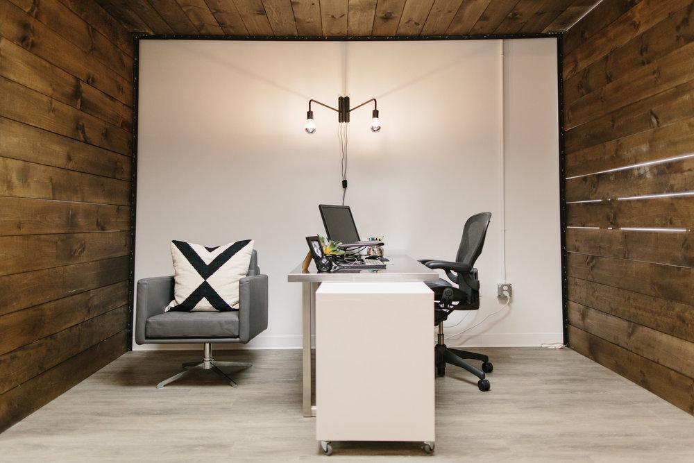 office wood panel.jpg