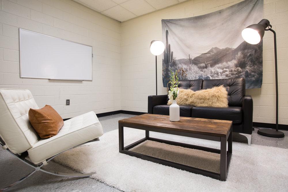 lounge room interior design.jpg