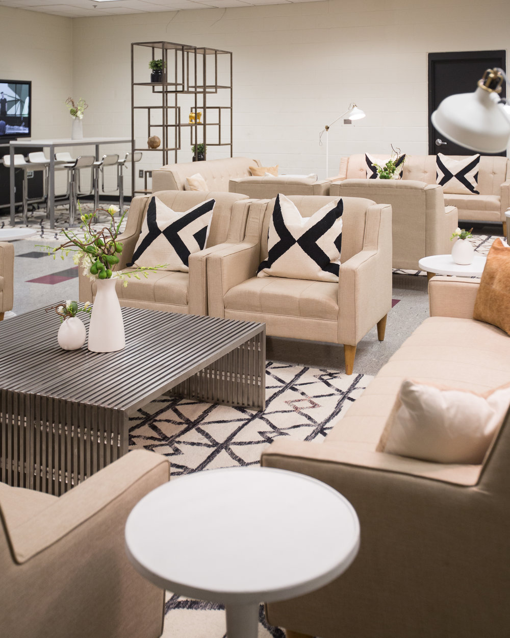 lounge room ivory chairs.jpg