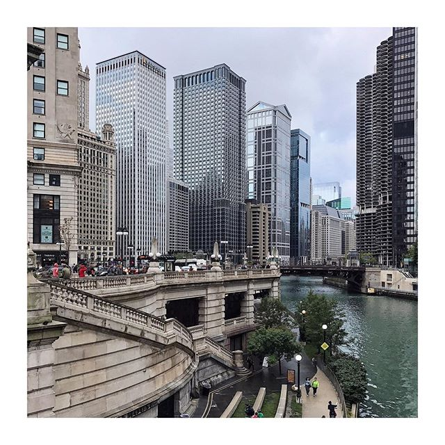 we love this city + every reason to get to visit it. we are excited about the three new projects we are designing in chicago! more details coming soon... #thesyndicatesociety