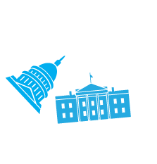 Flip These Houses