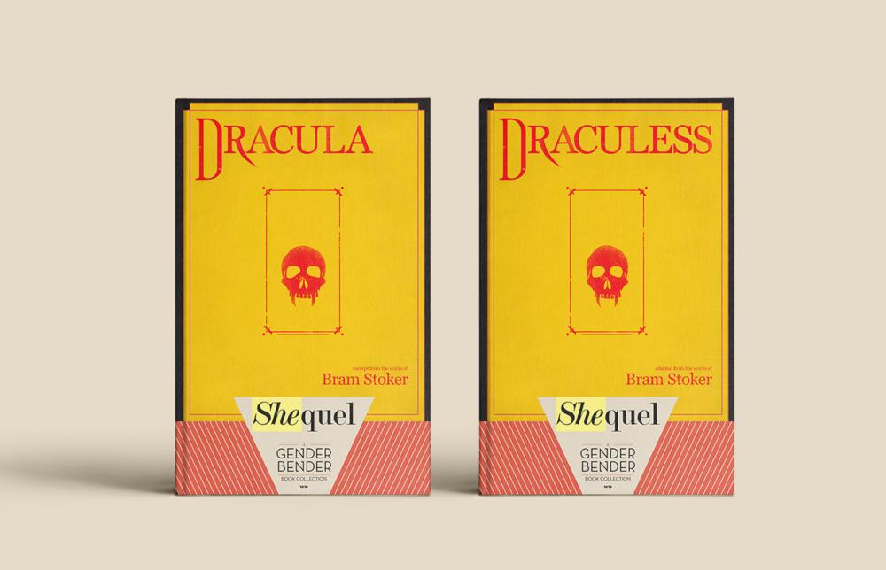 Draculess.png