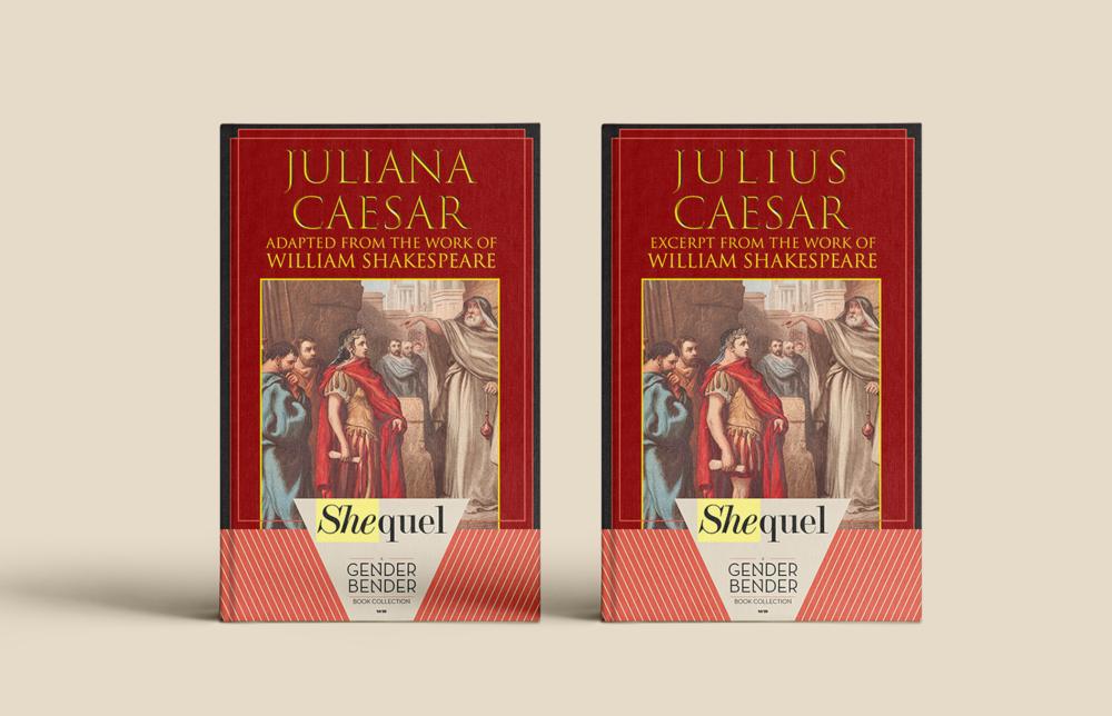Julia Caesar.png