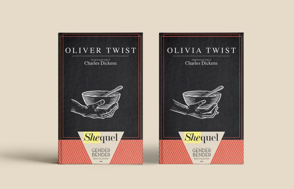 Olivia Twist.png