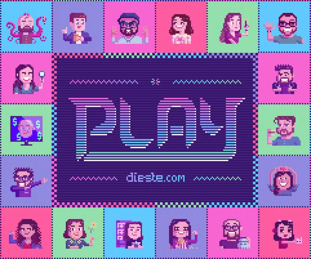 PixelDieste_PLAY2.jpg