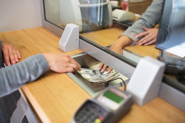 moneycenter_licensed.jpg