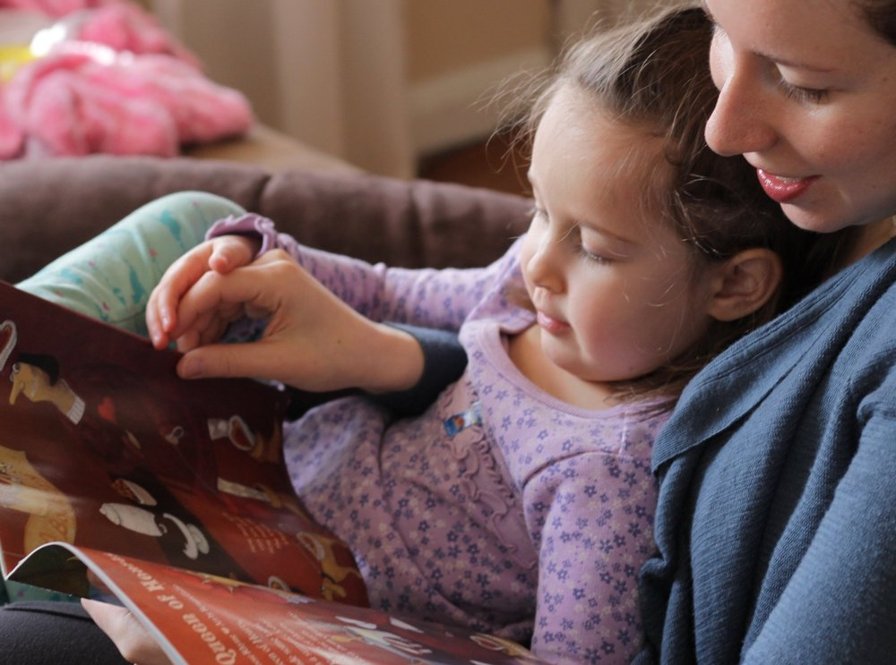 about Honeycake - Honeycake is the Jewish magazine for creative kids. We bring families sweet Jewish moments with stories, poems, and activities for two- to six-year-olds.