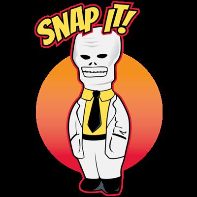 BonesBoy SNap It.png
