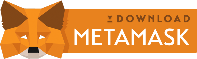 download-metamask.png