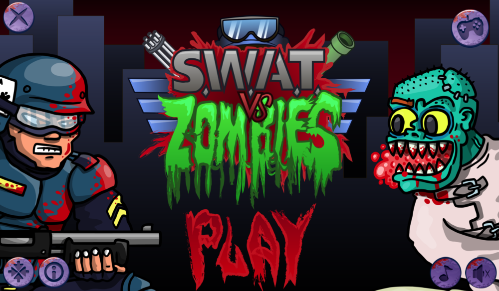 Swat vs Zombies title page.png