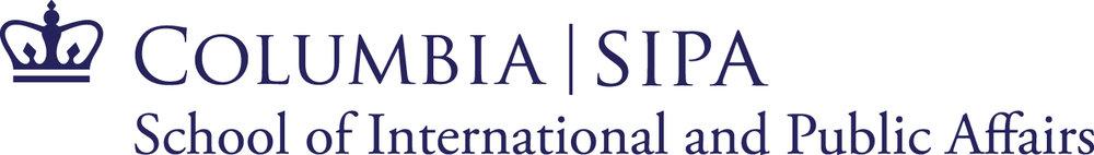 SIPA Logo - Dark Blue.jpg