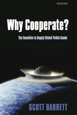 Why Cooperate? cover.jpg