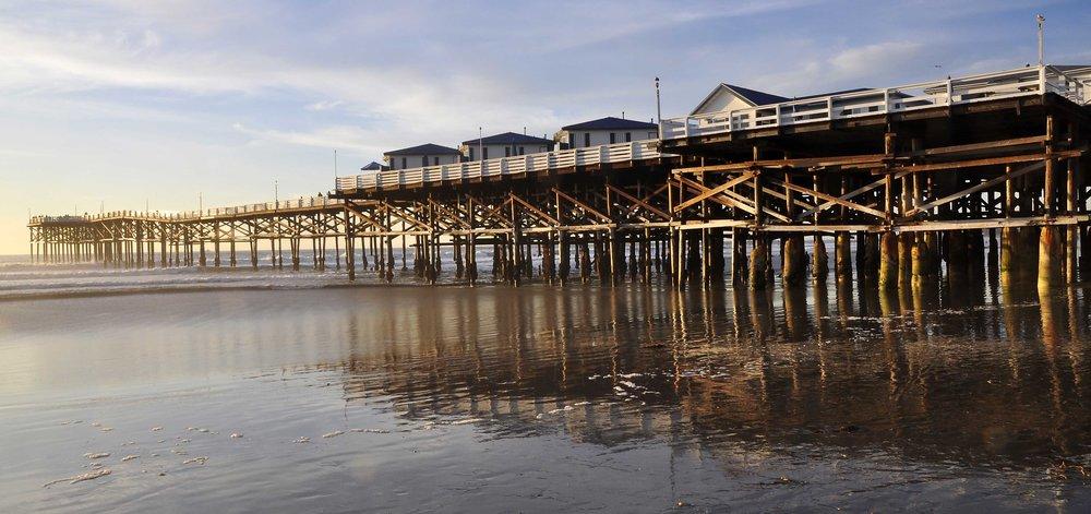 Pacific Beach2.jpg